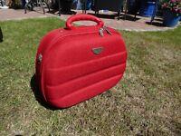 Cabin Bag or Vanity Case 38 x 28 x18cm