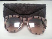Gucci Sunglasses - GG 3749/S YV1AK
