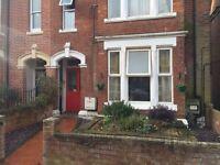 1 bedroom flat in bedford to swap in london