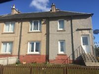 FLAT TO RENT / 2 BEDROOM / LARKHALL