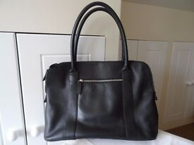 Handbag - large from Marks & Spencer