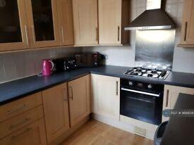 5 bedroom house in Mafeking Road, Southsea, PO4 (5 bed) (#968804)