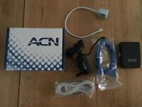 ACN box sets
