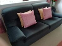 G-Plan Three seater Sofas *Excellent condition*