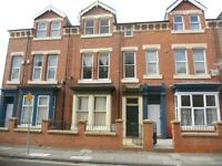 1 bedroom in 34 Hartington Road, STOCKTON, TS18