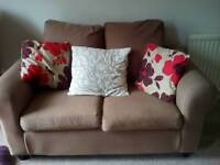 IKEA 2 seater sofa ONLY £15