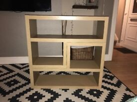 Shelving unit from NEXT