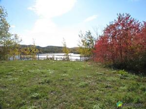 0$ - Terrain commercial à vendre à Desbiens Lac-Saint-Jean Saguenay-Lac-Saint-Jean image 6