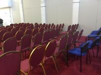 LARGE HALL SPACE TO RENT/HIRE