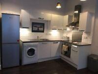 Studio Apartment - Braunstone Gate LE3 - £45 per night
