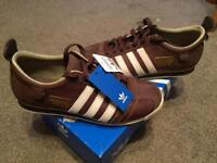 Adidas chile 62 Trainers New very rare