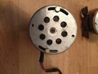 Powerful 800w 36v motor £20