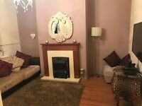 House swap to Manchester
