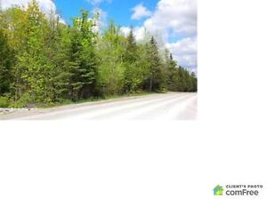 $79,900 - Residential Lot for sale in Bobcaygeon