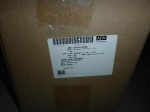 """LOT OF 3 AHEARN & SOPER XL ROLL FOR TABLETOP PRINTER 0828-0040 4X3, 3"""" IN CORE"""