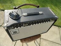 music man amp , 130 HD 2 X 10 combo