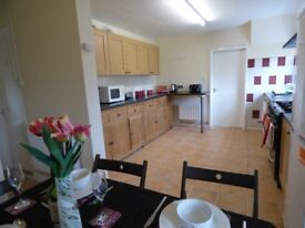 Single, double, en suite double rooms all available Keswick Drive Chesterfield