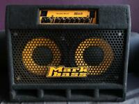 Markbass CMD 102p Bass Combo