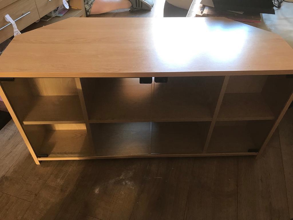 Argos Corner Tv Cabinet In Bettws Newport Gumtree