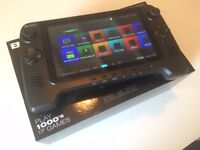 Blaze Tab G7 Retro Gaming and Multimedia console Android Tablet