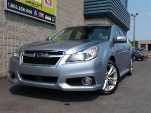 2013 Subaru Legacy 2.5i Touring *63$ par semaine, 0$ comptant