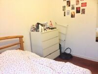 Double Room | Shoreditch | Available from 10th July