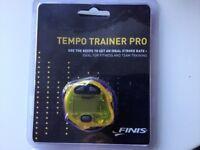 Tempo Trainer Pro