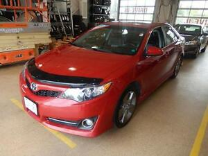 2012 Toyota Camry SE Rare, Sporty, fun to drive