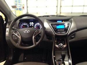 2013 Hyundai Elantra GL| BLUETOOTH| CRUISE CONTROL| HEATED SEATS Cambridge Kitchener Area image 19