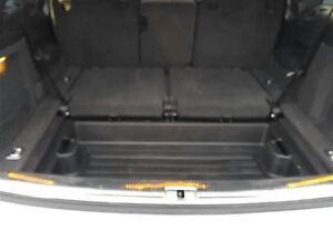 2012 Audi Q7 3.0 Prem Plus TDI Tip qtro Oakville / Halton Region Toronto (GTA) image 20