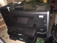 FREE - Platinum Pro 905 all in one printer - collection from Milton Keynes