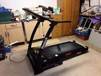 Rebook Treadmill for sale