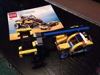 LEGO Creator (5767)