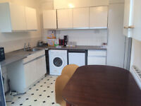 Three bed available now in East London ... DSS - Companies - Sub let accepted