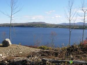275 000$ - Terrain résidentiel à vendre à Piopolis