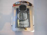 Monster Flatscreen HTS200 Home Theatre Powercenter Surge & Phone Line Protection