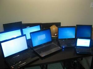 Nanaimo Computers