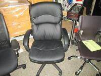 Office Computer Chairs Half price or less