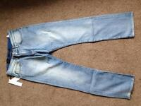 Ck men's clothing shorts jeans tshirts jacket etc see picture CALVIN KLEIN
