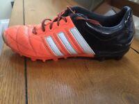 Adidas Ace 15.1 Football Boots