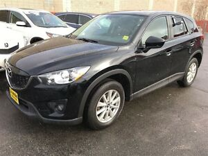 2011 Mazda CX-9 GT, Automatic, Sunroof, Back Up Camera, AWD