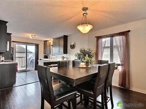 216 500$ - Jumelé à vendre à Gatineau Gatineau Ottawa / Gatineau Area image 4