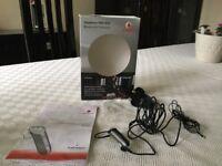 Plantronics vodafone VBH-600 Bluetooth Headset