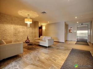 274 900$ - Condo à vendre à Pierrefonds / Roxboro West Island Greater Montréal image 3