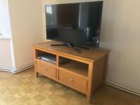 TV Cabinet / TV Stand - Excellent condition - Offers Considered