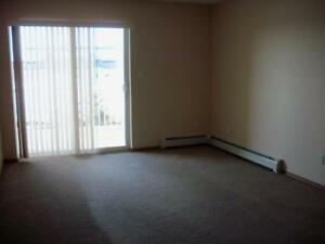 Woodgrove Place RAP - Two Bedrooms Apartment for Rent