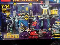 Lego Batman for sale