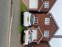 5 bedroom house in Bridge Street, Walsall , WS8 (5 bed) (#825363)