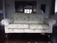 Beautiful quality Sofa