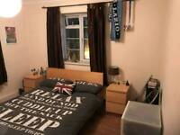 Double room for rent in Streatham Hill